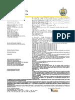 Prospecto Actualizado Bonos Municipales del GMLP, marzo de 2012.pdf