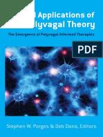 ClinicalApplicationsOfPolyvagelTheory_PG50-69