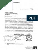 Permiso Barrera Camacho Enero 2019