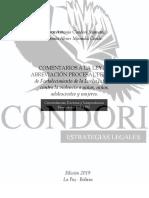 ABREV PROC PENAL COMENTARIOS cuerpo 2019 (3).pdf