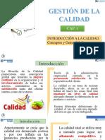 01.0 Precursores de La Calidad - JT (1)
