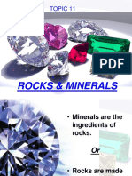Topic_11_Rocks__Minerals_Notes.ppt