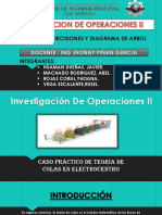 teoria de colas-electro.pptx