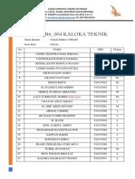 PB6_004 Kaloka Teknik .pdf