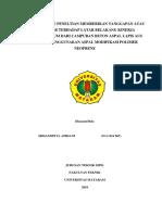 metode penelitian (irmanopita apriani).docx
