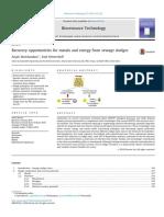 SILVER_1-s2.0-S0960852416303698-main.pdf