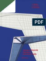 DesignUsingStressField.pdf
