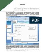 193122215-Sesiones-de-Powerpoint.docx