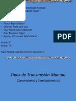 curso-mecanica-automotriz-tipos-transmision-manual.pdf