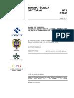 NTSGT005.pdf