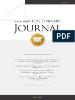 Master's Seminary Journal 28-1.pdf