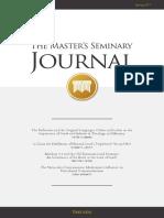 Master's Seminary Journal 28-1.pdf
