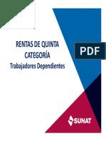 cur_5447.pdf