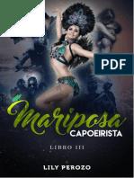 Mariposa capoeirista 3 PDF.pdf