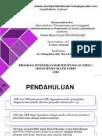 PPT journal gastro