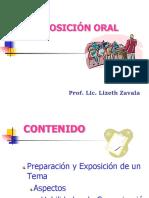 EXPOSC. ORAL - PPT (3)