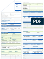 HOMELOAN_2018_Pad_Editable - V3 - Security Bank