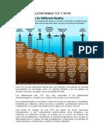 241285361-Plataformas-Tlp-y-Spar.pdf