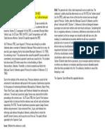 Primicias v Urdaneta 93 SCRA 462 - Digest