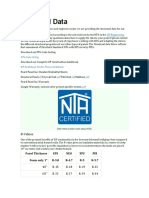 Technical Data SIP.pdf