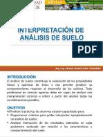 375823232-Inrepretacion-de-Analisis (1).pdf