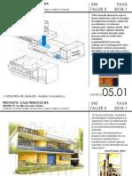 wiracocha 2.pptx