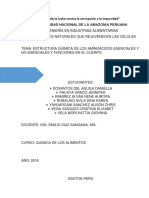 _QU8IMICA_DE_ALIMENTOS[1]