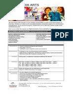 Multimedia Arts.pdf