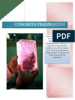 proyecto21-4