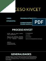 270610882-KIVCET.pptx