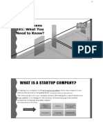 Startup Taxes 101 What You Need to Know