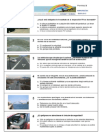 120437873-Test-PERMISO-B-Paquete-de-15-500-preguntas.pdf