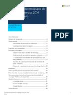 Threat Modeling Tool 2016 User Guide Español