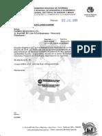 Resolucion de Aprobacion del DIA.pdf