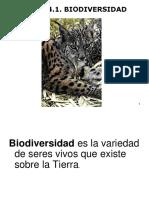 PPT._BIOLOGIA_CLASIFICACION_SERES_VIVOS_07-04-2017