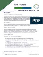 IA_Electrical Installation and Maintenance NC II 20151119
