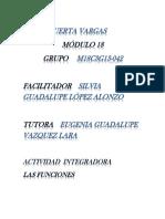HuertaVagasr Jorge M18S1 Lasfunciones