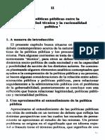 NOTAS SOBRE ESL ESTADO Y LAS POLÍTICAS PÚBLICAS (VARGAS) 59-110.pdf
