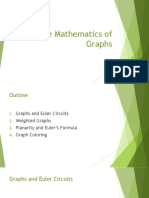 6_Mathematics_of_Graphs.pptx;filename_= UTF-8''6 Mathematics of Graphs (1)