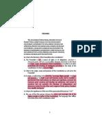 Constitutional_Law_Primer_Bernas.pdf