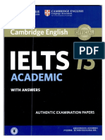 IELTS Cambridge 13.pdf