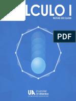 Libro_de_calculo_Universidad_del_atlanti.pdf