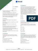 LISTA 2 STOODI - FÍSICA - Movimento Circular.pdf