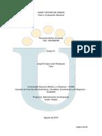 Fase 4 - Evaluación Final - fernando muñoz anacona.docx