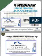 264813406-Jatco6speed-Intro.pdf