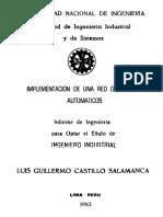 practicas4.pdf