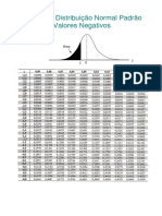 Tabela Normal Atualizada.pdf