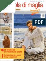 Burda Scuola_di_Maglia 2008-02.pdf