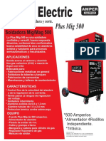 Folleto-PlusMig500