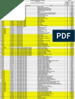 C6-RE-001 Ver 2.0 Listado Maestro de documentos.xlsx